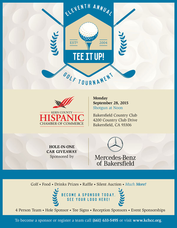 KCHCC 11TH-ANNUAL-TEE-IT-UP-GOLF-TOURNAMENT-FLYER-1