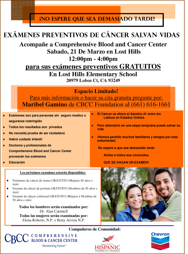 Latino-Cancer-Initiative-Eng-Span-Flyer-March-2015-2