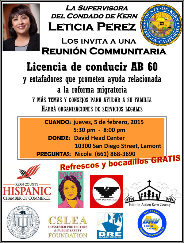 Leticia-Perez-town-hall-flyer-1