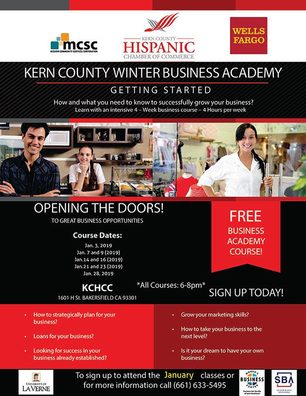Winter-business-academy2019