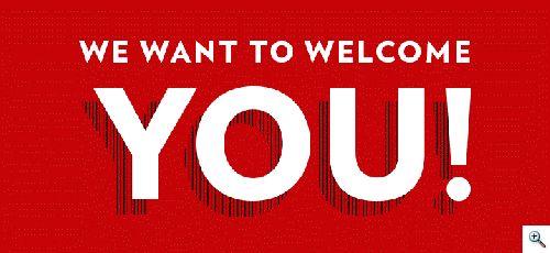 kchcc-welcome